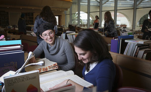 הרבנית ג'ני רוזנפלד  (צילום: הדס פרוש/פלאש 90, מגזין נשים)