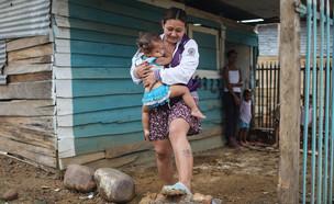 ונצואלה (צילום: Mario Tama, GettyImages IL)