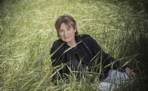 גלילה רון פדר (צילום: יונתן זינדל, מגזין נשים)