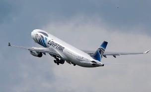מצרים מפסיקה את קשרי התעופה עם קטר (צילום: רויטרס)