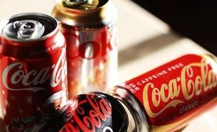 המשקה הפופולרי יוחלף באחר (צילום: רויטרס)