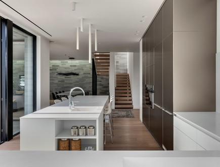 סמט אדריכלים, מטבח (11)