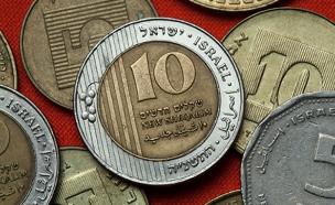 דירוג עשירי ישראל (צילום: Kirill Denisov, 123RF)