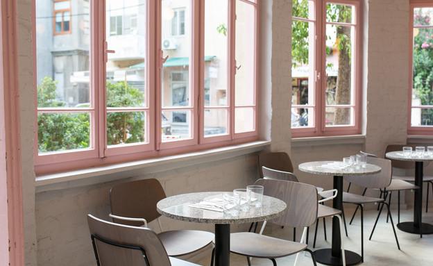באנה - המסעדה (צילום: יחסי ציבור, אוכל טוב)