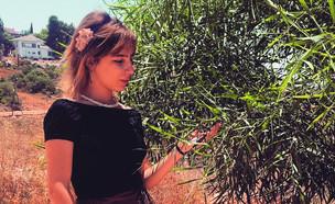 נגמלו מהתמכרות לשופינג - לשימוש מעריב לנוער בלבד (צילום: צילום פרטי, מעריב לנוער)