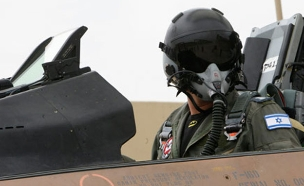 עושים שימוש במטוס למטרות אחרות (צילום: רויטרס)
