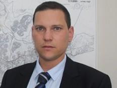 יגאל ישראל מדר (צילום: עדי פרג'ון, פסקדין)