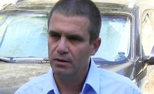 הירש (צילום: חדשות 2)