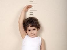 ילד נמוך 2
