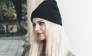 בחורה מגניבה (צילום: march.photo, Shutterstock)