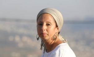 תמר אסרף (צילום: מרים צחי, mako  יהדות)