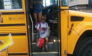 אוטובוס (צילום: יחסי ציבור)