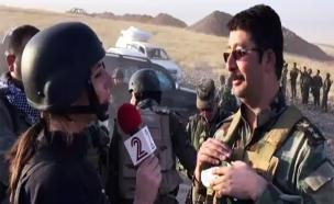 אפרת לכטר מוסול (צילום: חדשות 2)