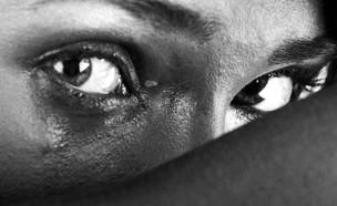 אישה (צילום: PhotoMediaGroup, Istock)