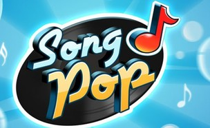 אפליקציית Song Pop (צילום: אתר רשמי)