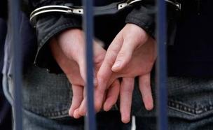 מעצרם הוארך ב-4 ימים (צילום: רויטרס)