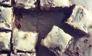 עוגת סינבון (צילום: נטע אליהב, אוכל טוב)