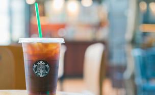 קפה אמריקנו (צילום: bixpicture, shutterstock)