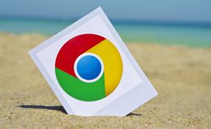 גוגל כרום (צילום: tanuha2001, Shutterstock)