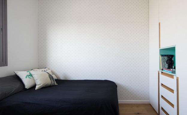 בר אילטוביץ, שינה (23) (צילום: טל ניסים)