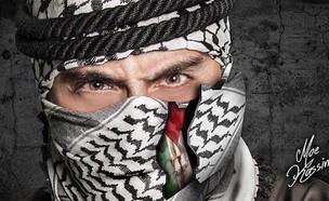 עמודי פייסבוק מסיתים (צילום: צילום מסך https://www.facebook.com/pg/IsraelWC/photos/?ref=page_internal)