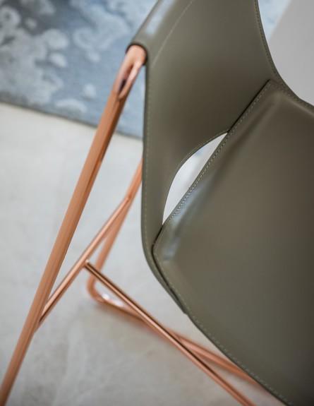 גרשון צור, כיסא, ג (12) (צילום: גלעד רדט)