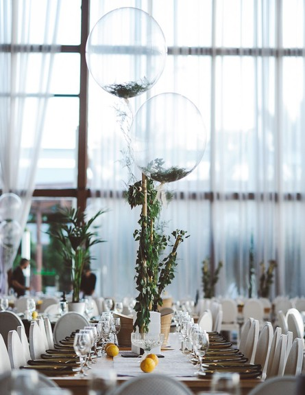חתונה אביתר (11)