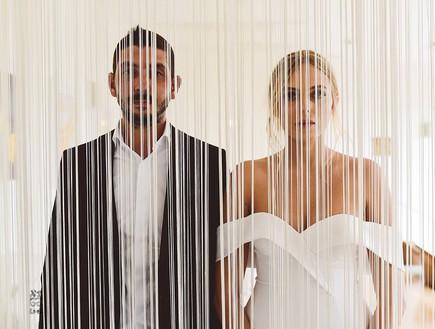 חתונה אביתר (29)