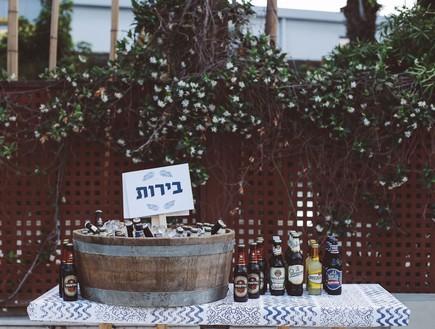 חתונה אביתר (3)