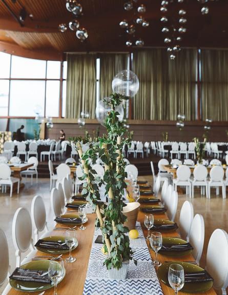חתונה אביתר (5)