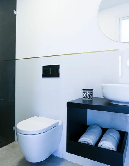 אדר ושי, 10 מקלחת הורים (צילום: יחסי ציבור)