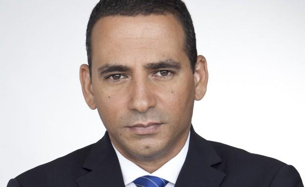 """ח""""כ יואל חסון (צילום: עדי אורני,  יחסי ציבור )"""
