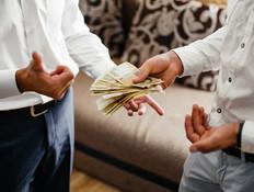 חוק נתוני האשראי הוא (עוד) מתנה לעשירים