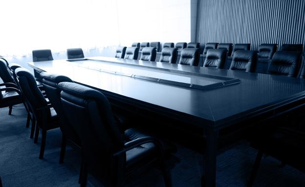 העסקה בוטלה (אילוסטרציה) (צילום: hxdbzxy, 123RF)