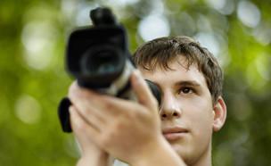 כיווני קריירה חדשים (אילוסטרציה: kuzmafoto, Shutterstock)