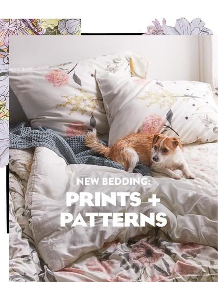 06 טקסטיל טוב עם הדפסים מוצלחים מאוד ברשת אורבן אאוטפיטרס, כי מספי (צילום: Urban Outfitters)