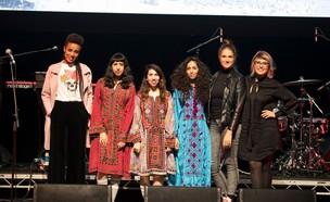 הפסטיבל הישראלי בלונדון (צילום: יחסי ציבור)