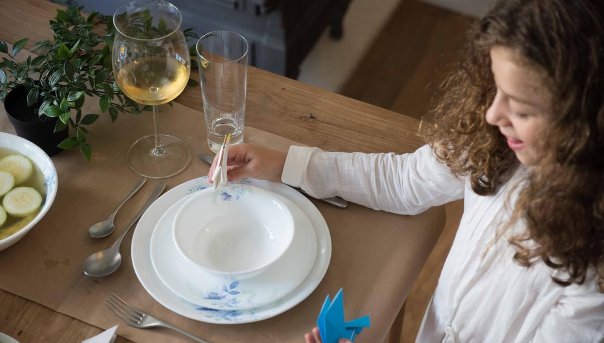 שולחן שקל ילדים (10)