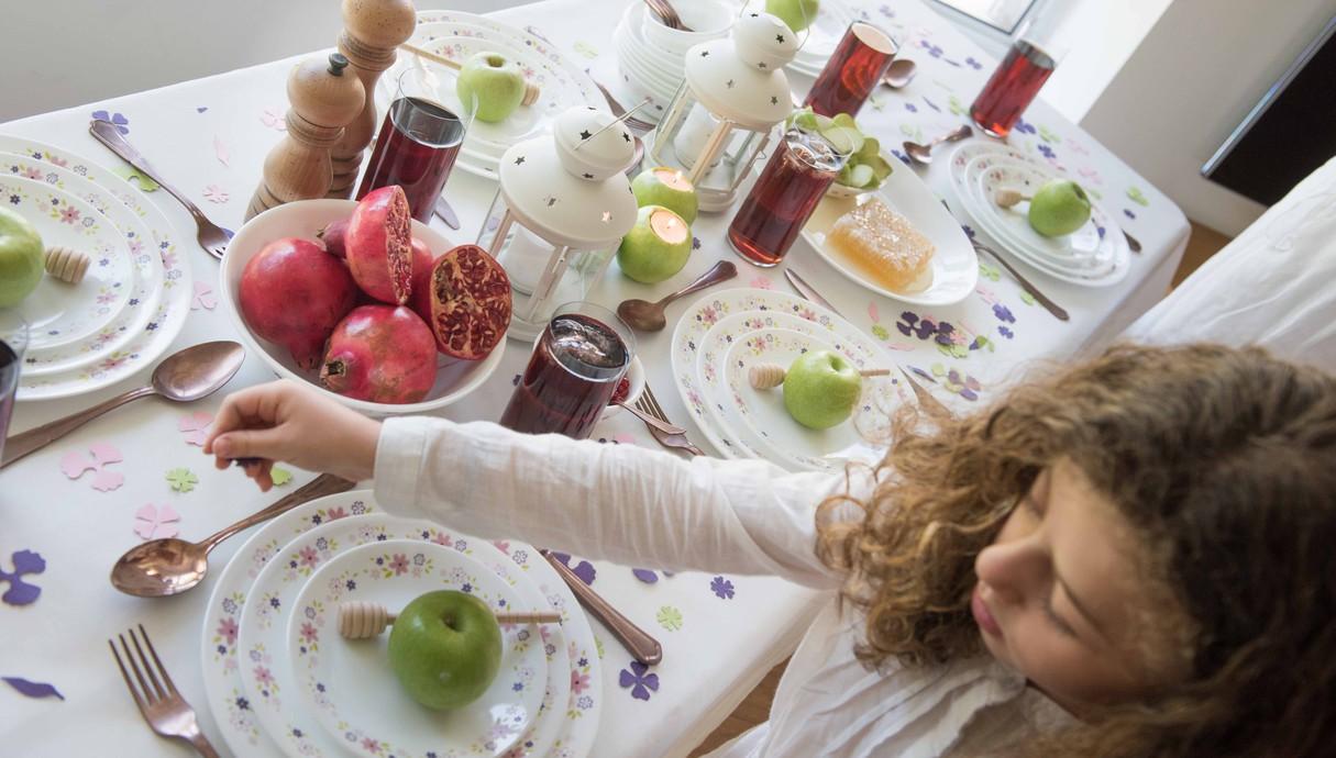 שולחן שקל ילדים (3)
