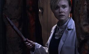 אימה אמריקאית, עונה 7 פרק 2 ריקאפ (צילום: FX,  יחסי ציבור )