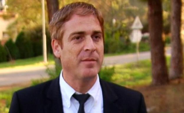 """עו""""ד יהלי שפירלינג (צילום: חדשות 2)"""
