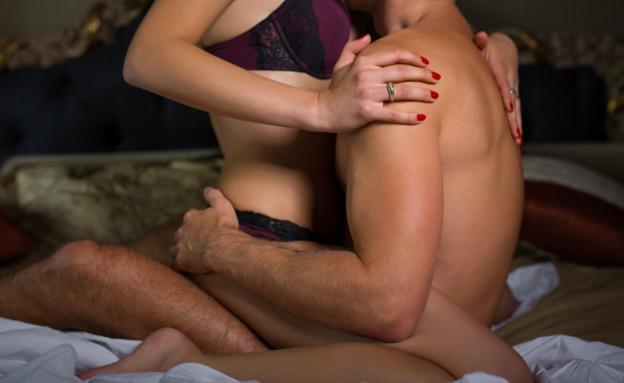 סרטון סקס, תמונת אילוסטרציה (צילום: By Dafna A.meron)