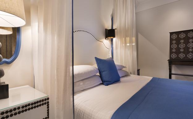 מלון אוריינט בירושלים (צילום: Assaf_Pinchuk_photographer)