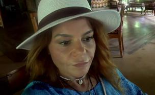 רינת גבאי, מחוברים 8 (צילום: באדיבות HOT,  יחסי ציבור )