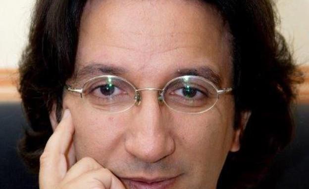 """ד""""ר דניאל דריי (צילום:  יחסי ציבור,  יחסי ציבור )"""