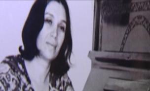 13 שנה למותה: נעמי שמר שלא הכרתם (צילום: באדיבות המשפחה)