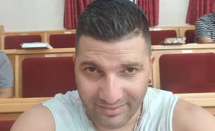 דודו כהן  (צילום: instagram)