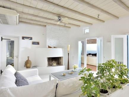 בתים למכירה 05_ עיצוב ים תיכוני מסורתי
