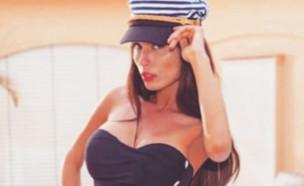 קארין כהן  (צילום: instagram)
