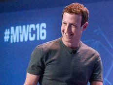 פייסבוק תפסיק לשלוט במחשבות וברגשות שלנו?